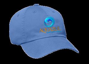 Hat_Blue