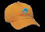 Hat_Yellow