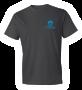 Mens-Shirt-Front-HG