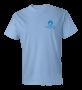 Mens-Shirt-Front-LB