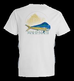 mens-mahi-white