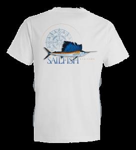 mens-sail-white