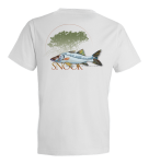 Men's Fishing Shirts