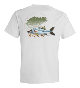 mens-snook-white
