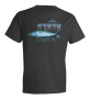 mens-tarpon-heather
