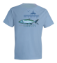 mens-tarpon-lblue