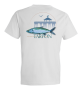 mens-tarpon-white