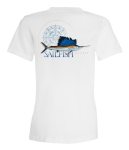womens-sail-white
