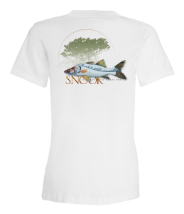 womens-snook-white