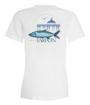 womens-tarpon-white