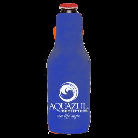 Aquazul_Koozie-Front-B