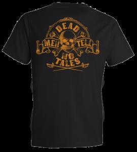 Dead-Men_Shirt-BlackB