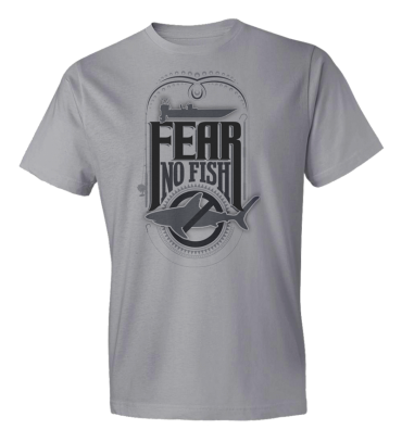 Fear_No_Fish-Front