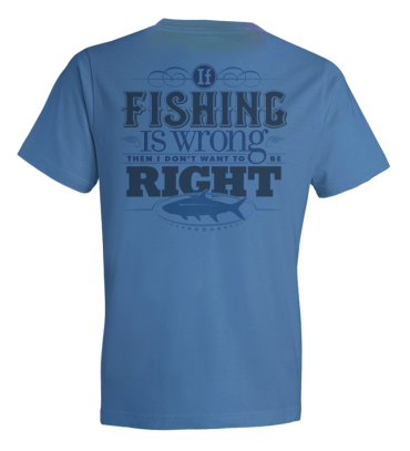 Fishing_Is_Wrong-Back