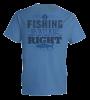 Fishing_Is_Wrong-Back