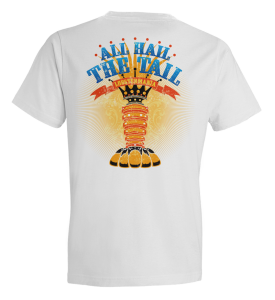Hail_The_Tail-Back-M