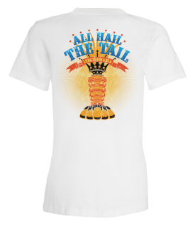 Hail_The_Tail-Back-W