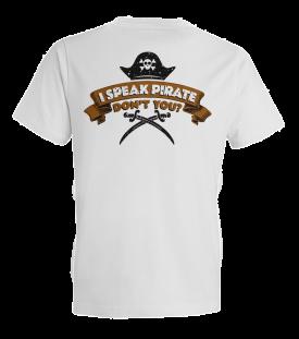 I_Speak_Pirate-Back