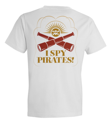 I_Spy_Pirates-Back