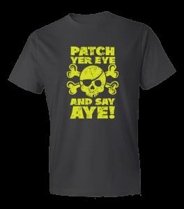 Patch_Yer_Eye-Front-B