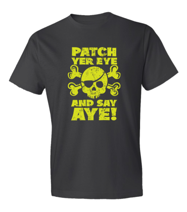 Patch_Yer_Eye-Front-B
