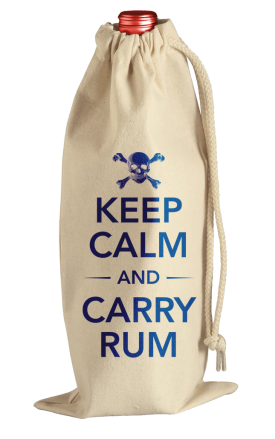 Carry-Rum-Bag-1