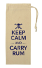 Carry-Rum-Bag-2