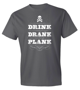 Drink-Drank-Plank-GreyF