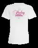 Parlay-Shirt-Back-W