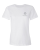 Parlay-Shirt-Front-W