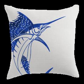 Sailfish-Pillow-W