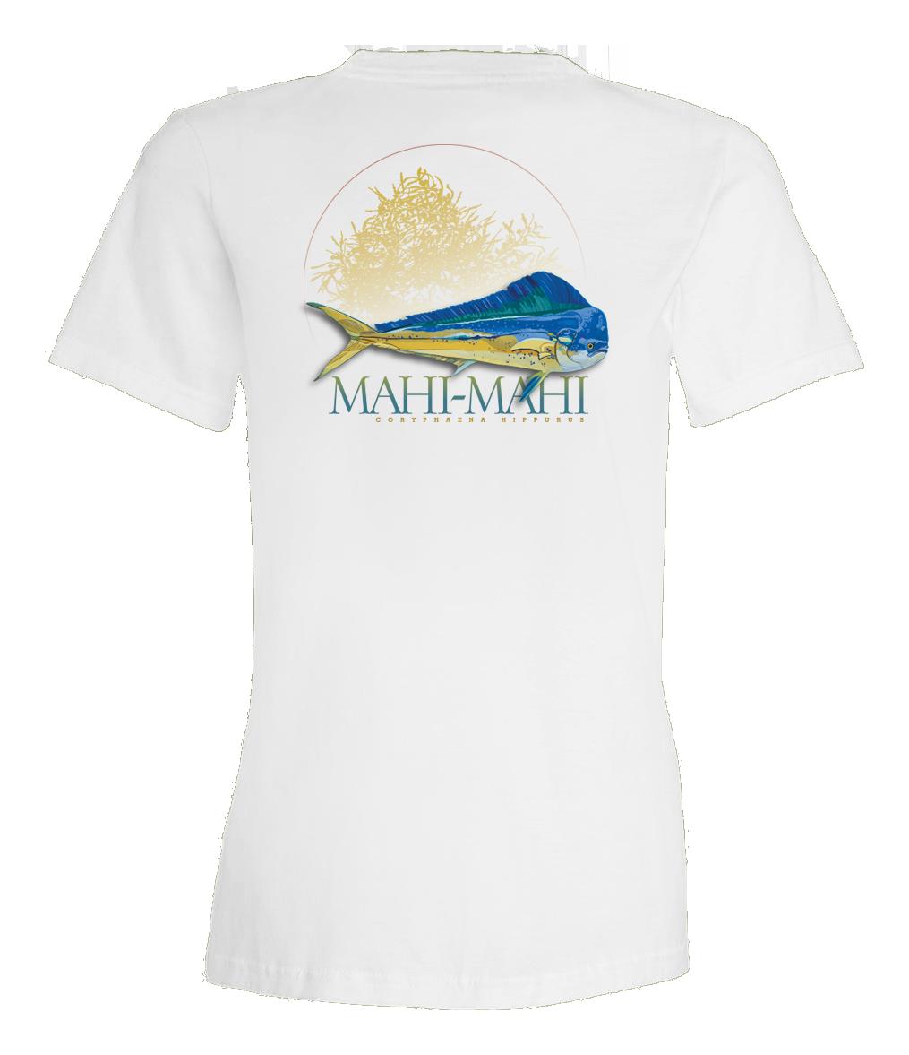 Women's Fishing Shirts