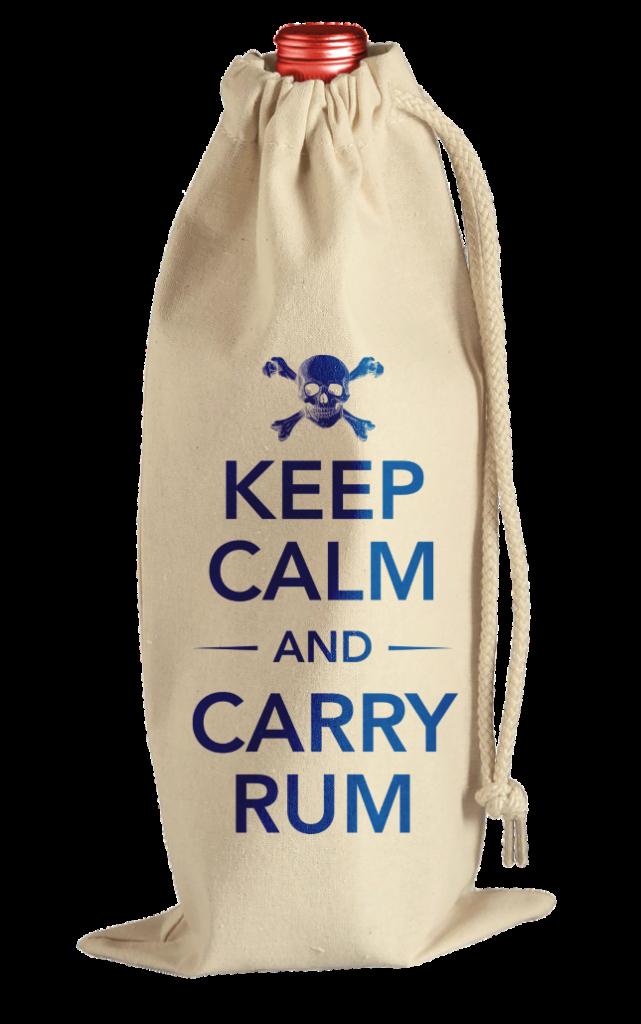 Carry-Rum-Bag-1