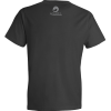 Men's Yo Ho Yolo! Short Sleeve Tee Shirt