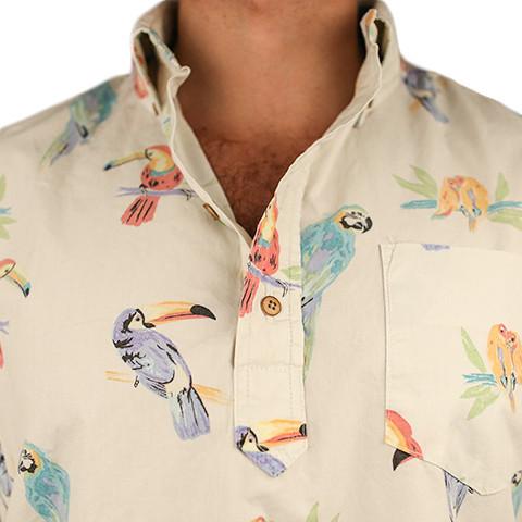 parrot-button-2_1024x1024